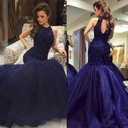 Plus Size Reception Dress