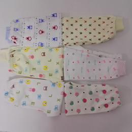 Wholesale Baggy Leggings - boys girls haren pants winter baby girls leggings 100% cotton baggy trousers kids winter clothing 2-5T, cheap price