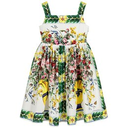 Toddlers Designer Clothes Wholesale Online Wholesale Distributors ...