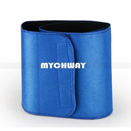 Wholesale Back Pain Support - Fitness Lumbar Back Support Pads Exercise Sports Weight Lifting Pain Relief Waist Trimmer Support Guard Belt