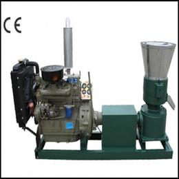 Wholesale Manufacturing Machines - China manufacture Smoked fish machine Paintball making machine Sawdust for sale Sawdust price  Premium wood pellets