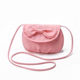 Wholesale Wholesale Leather Bag Straps - Wholesale- Women Shoulder Bags Bowknot 2016 Strap Vintage Women Leather Handbag Tote Trendy Messenger Crossbody Bag Ladies Bolsa Wholesale