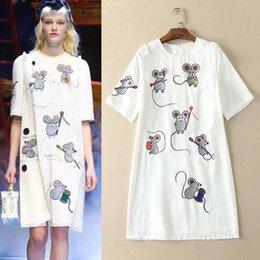 Платья анимированные
