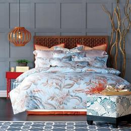 bedding set 100 egypt long staple cotton housse de couette quilt cover sets lit enfant fundas king queen bedspread hot sale in bulk price