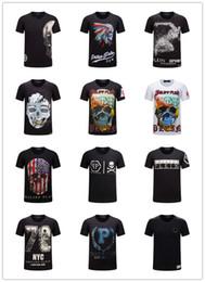 Wholesale Mens Gold Bead - Summer Men's Fashion Christian Brand Short Sleeve T Shirt Men Casual Solid Color High Quality mens Camisetas T-Shirt #9898
