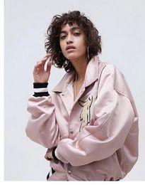 Wholesale Women Baseball Coat - Fear of God FOG Oversize Jacket Men Women Fashion Coats Baseball Jacket Hip Hop Outerwear Hight Street HFJK019