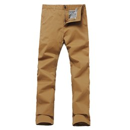 Distributors of Discount Cheap Twill Pants | 2017 Nylon Pants on ...