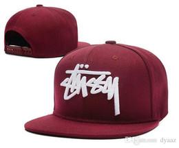Wholesale Snapback Ball Top - Snapback hats Fashion Street Headwear adjustable size custom snapbacks caps drop shipping top quality, more hats can mix