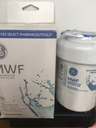 Wholesale Water Filter Kenmore MWF Replacement Cartridge refrigerator MWF Kenmore DHL
