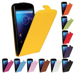Wholesale Iphone Leather Case Screen - Colorful flip leather hard PC cases stand screen protector phone back cover for iPhone 7 6 6s Plus