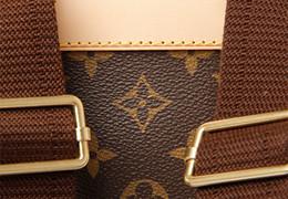 Wholesale Tartan Backpack Leather - 2018 New fashion star same original style handbags shoulder bags tote messenger bag cross body luxury brand bag shoulder bag women