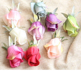 Wholesale Photography Background Wall Prop - The flower rose wedding bouquet head Home Furnishing background props photography background wall