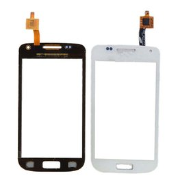 Wholesale Galaxy W Touch - For Samsung Galaxy W GT i8150 3.7 inch Touch Screen - Tested Good Working Sensor Digitizer Assembly + Tools