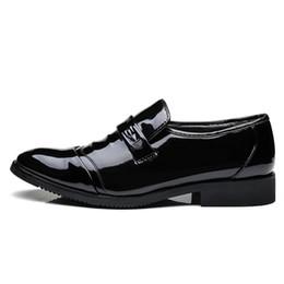 Wholesale Double Color Bowtie - Men Dress Shoes Monk Shoes Men's Shoes Custom Handmade Shoe Genuine Calf Leather Color Brown Double Buckles Strap W8706