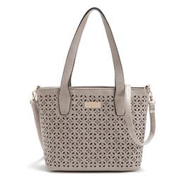 фирменная цветочная сумочка оптом Скидка Оптовая продажа-модный бренд женщины искусственная кожа сумки выдалбливают цветочные сумки креста тела сумки на ремне дамы большая сумка Bolsa Feminina