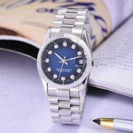 Wholesale Luxury Black Diamond Watches - diamond Men Watches Luxury Brand Male Watch Mechanical Watch Business Wristwatches Automatic Watches Men Clock Relogio Masculino