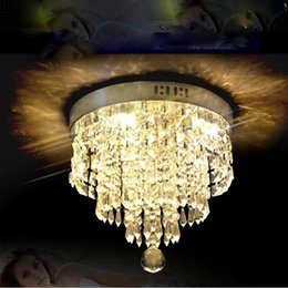 hallway lighting fixtures canada. canada modern crystal chandelier pendant ceiling light chrome finish pendent for hallway lighting fixtures t