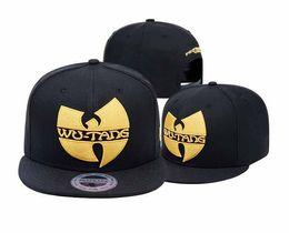 Wholesale Usa Ball - 2017 New Arrivals Wu Tang camo USA flag Mens bones swag Gorra Baseball Caps Adjustable Gorras Snapback Hats For Adult