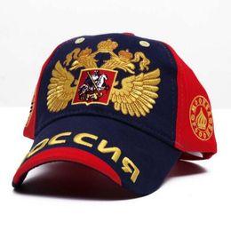 617f6180062 Snapback Hats Design Cotton Outdoor Designer Baseball Cap Russian Emblem  Embroidery Snapback Fashion Sports Hats For Men Women Patriot Cap discount  ...