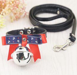 Wholesale Dog Pet P - 2017 Top sale Dog Leash Teddy Dog P Chain Collar Small Dog Pet Supplies