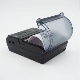 TP-B7 Mobil ve Taşınabilir Kablosuz Bluetooth Yazıcı / Makbuz yazıcısı / Taşınabilir Bluetooth Yazıcı Desteği nereden