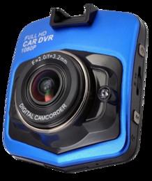 ir lichter für nachtsicht Rabatt 2,4 Zoll Novatek Auto DVR Dash Cam PZ911 IR Lichter Unterstützung WDR G-Sensor Parkplatz Überwachung Bewegungserkennung Eine Tastensperre Zyklus Aufnahme