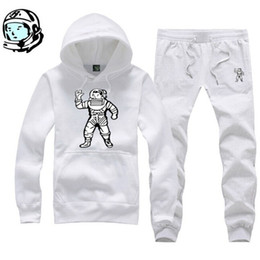 Wholesale Billionaire Boys Club Hoodies fashion mens and women hoodie autumn winter hip hop BBC Hoodies with