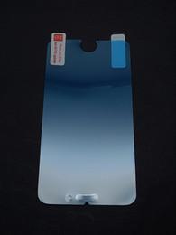 Sony xperia e4 écran en Ligne-Protecteur d'écran nano doux anti-déflagrant protecteur pour LG G6 G5 MOTO G5 E4 PLUS G5 PLUS SONY XPERIA L1 XA1 HUAWEI Y5 2017 P10 NOKIA 8 HTC
