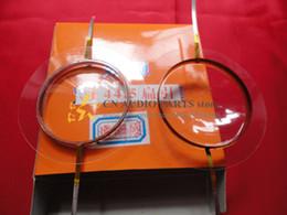 Wholesale Tweeter Wholesale - Wholesale- 2 pcs 1 3 4 inch (44.5mm) KSV tweeters dome transparent PP Diaphragm speaker voice coil