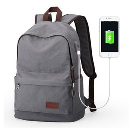 Backpack For College Small Suppliers  3cc2baf6cad1a