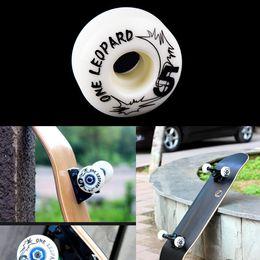 Roller Elektrische Skateboard Stoßstange Crash Streifen 4 Räder Skateboard Schutzhülle Stoßstangen Zubehör Für Skateboards