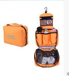 Wholesale Men Underwear Plain - Nylon travel clothes storage bag for bra and underwear