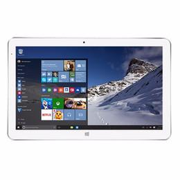 t таблетка Скидка оригинальный куб iwork11 i16-T флагманский 10,6-дюймовый Intel Atom X5-Z8350 2 в 1 Windows 10.0 4GB RAM 64GB ROM Tablet PC HDMI 8000mAh