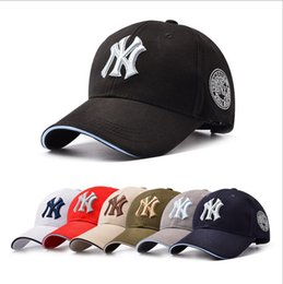 Wholesale Mixed Orders - DHL 10000+ style New Football Snapback Hat All Teams baseball snapback basketball Cap Men&Women Adjustable Cap sport Visors cap mixed order
