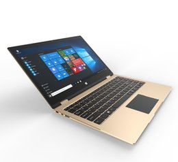 "Wholesale I5 Phone Gold - Promotions! 13.3"" ZAPO IdeaPad Gmaing Notebook air Laptop Intel Core I5-6200U Processor 2.8GHz 4GB RAM DDR3 128GB SSD windows 10 system"