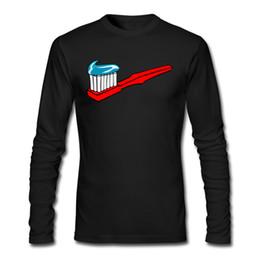 Canada Tee-shirt de conception spéciale mode T-shirt brosse à dents matériel sur la chemise de l'homme en gros homme quatre couleurs T-shirt Offre