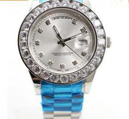 682af2abc5c7 Argentina Marca de fábrica suiza de lujo del diamante de la cara del  diamante de la