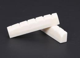 Wholesale Bridge Bone Acoustic Guitar - The acoustic guitar on the pure wood bone neck bone bridge bottom pillow pillow
