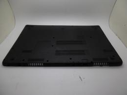 Wholesale Acer Aspire Laptop Case - Laptop Bottom Case For Acer Aspire V5-572 V5-572G V5-573 V5-572P V5-572PG Lower Case 60.M9YN7.089 36ZRKBTN00 60.M9YN7.088 E36ZRKBATN0 E30ZRK