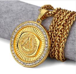 Shop antique compass pendant uk antique compass pendant free antique compass pendant uk men women bling compass g antique pendants hip hop crystal jewelry aloadofball Choice Image