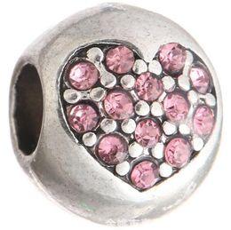silberplatte kaufen Rabatt gute Silber überzogene Charm Armband Charms, kaufen Sie Mode Charms online, wo Charm Armbänder Perlen zu kaufen