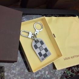Wholesale Led Rings Cartoon - Key Chain Ring Charm LV030