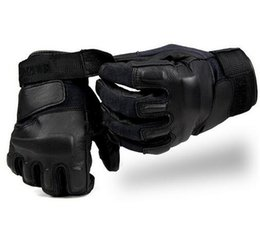 Wholesale Tear Gloves - Blackhawk outdoor tactical gloves waterproof breathable high-quality original anti-tear gloves