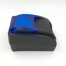 TP-5811 Android 58mm Termal Mini Bluetooth Makbuz Yazıcısı nereden elde taşınabilir telefonlar tedarikçiler