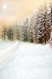 2019 photos de couverture d'hiver Fonds d'écran de la photographie pittoresque de la matinée d'hiver photos de couverture d'hiver pas cher