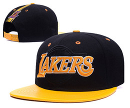 Wholesale Football Team Snapbacks - Hot New Men's Women's Basketball Snapback Baseball Snapbacks All Teams Football Hats Mens Flat Caps Adjustable Cap Sports Hat mix order