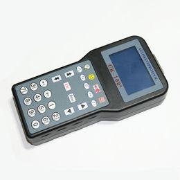 Programador clave toyota scanner online-Auto Keys Pro CK100 escáner Auto Key Programmer SBB V99.99 Auto Key Programmer Silca SBB La última generación CK 100 Multi-language