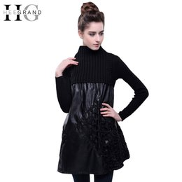 Sweater Leather Sleeves Women Coupons Promo Codes Deals 2019