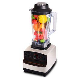 Wholesale Fruit Drying Machines - 2017 new ice drink blender 220V 110V