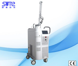 Wholesale Co2 Laser Scar Removal - Co2 laser vaginal tighten machine laser acne scar removal beauty equipment